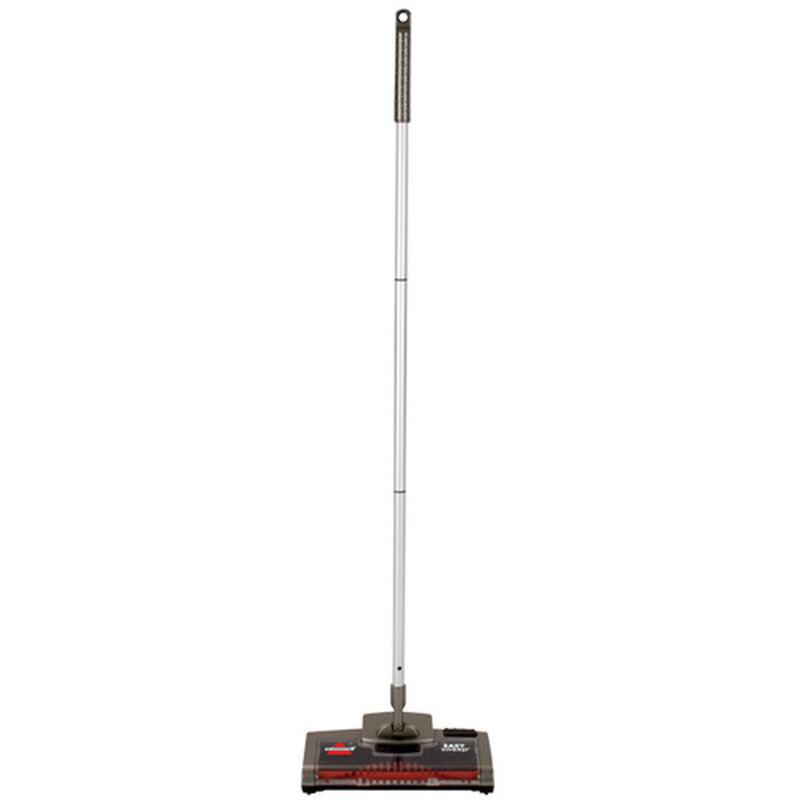 EasySweep Carpet Sweeper 15D15A