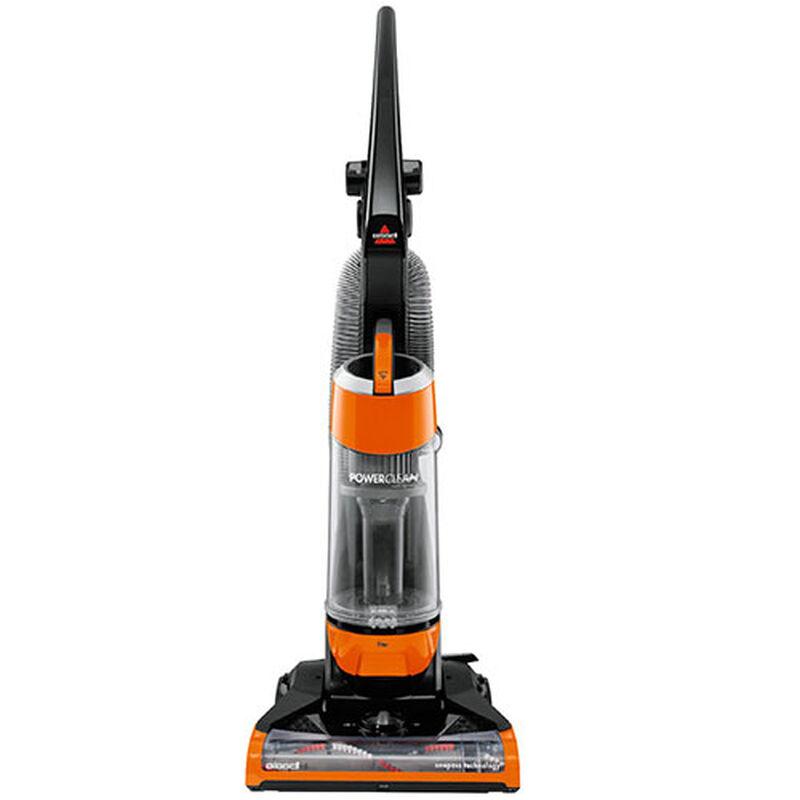 PowerClean 1330K BISSELL Vacuum Cleaner Hero