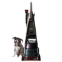 DeepClean Deluxe™ Pet Upright Carpet Cleaner