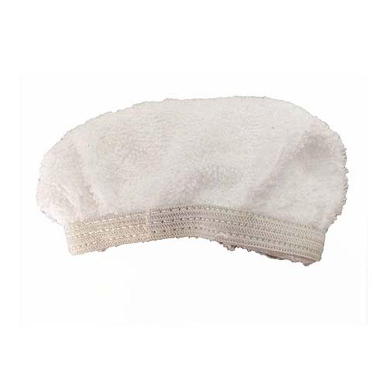 Fabric Steamer Cloth Powerfresh 1606705 BISSELL Steam Mop Cleaner Parts