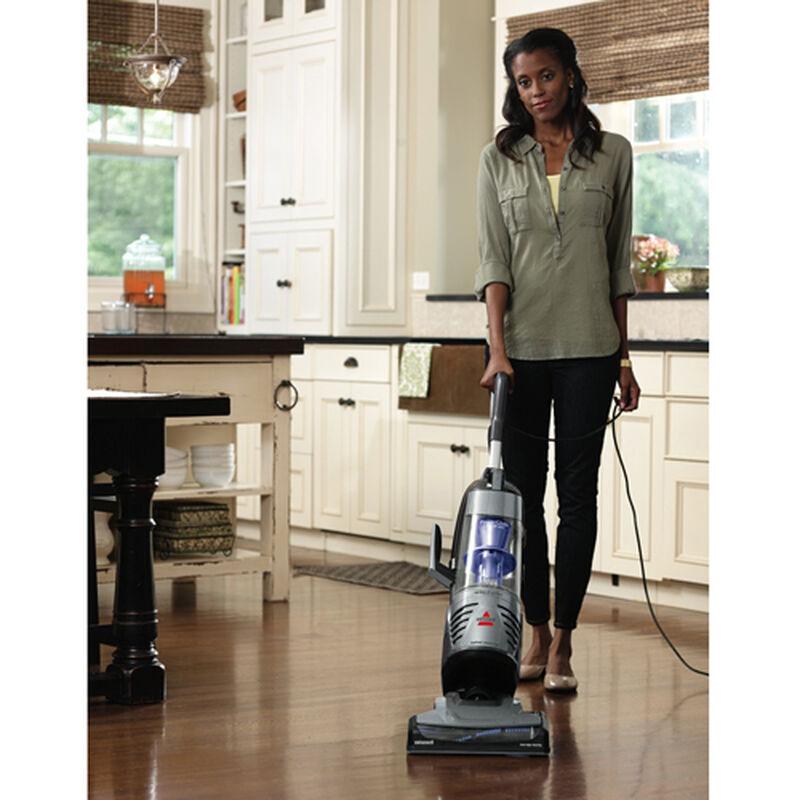 PowerGlide Premier Pet LiftOff Vacuum 2763 hardfloors