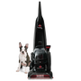 DeepClean Lift-Off® Pet Upright Carpet Cleaner
