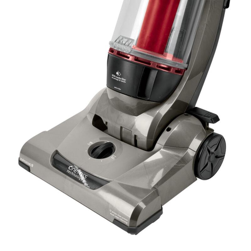 CleanView Deluxe Vacuum 2410 Height Adjustmnet Knob