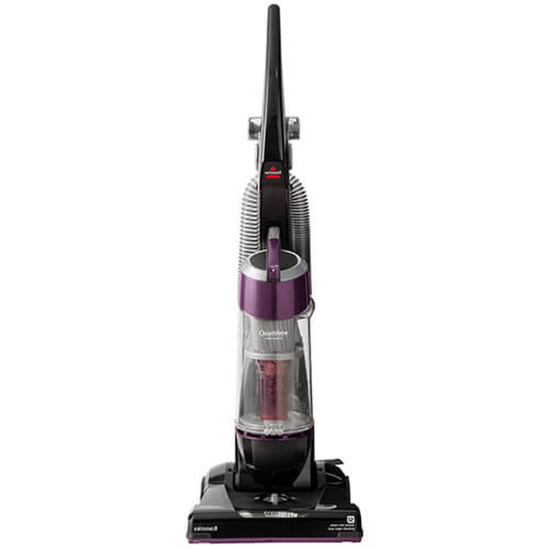 Cleanview OnePass Upright Vacuum 9595