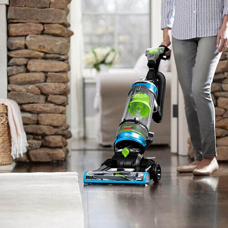 PowerClean_Swivel_Rewind_Pet_2256K_BISSELL_Vacuum_Cleaners_Hard_Floor