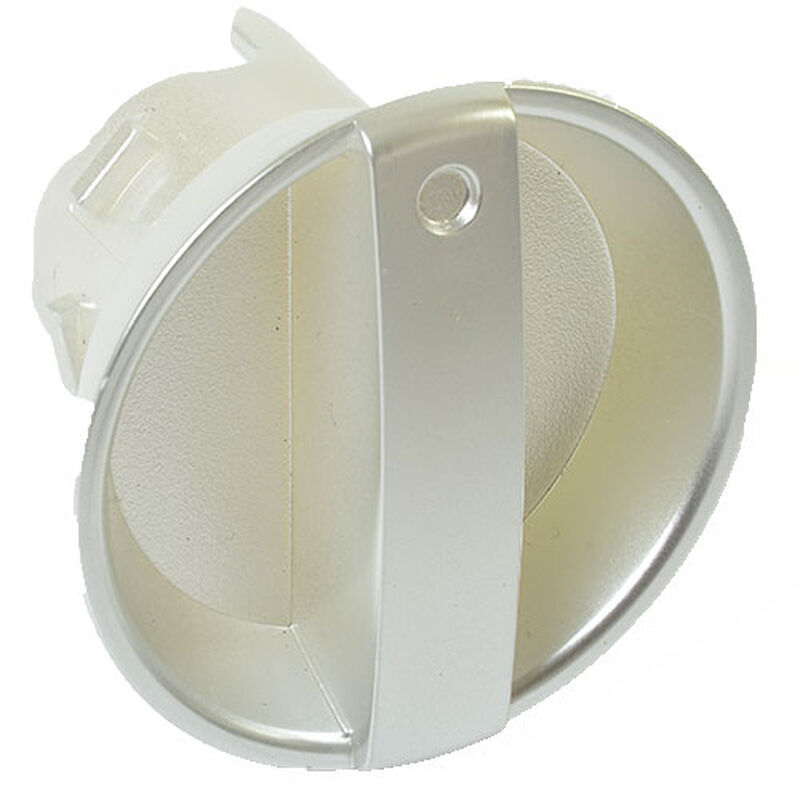Height Adjustment Knob Pet Hair Eraser 1608839 BISSELL Vacuum Cleaner Parts