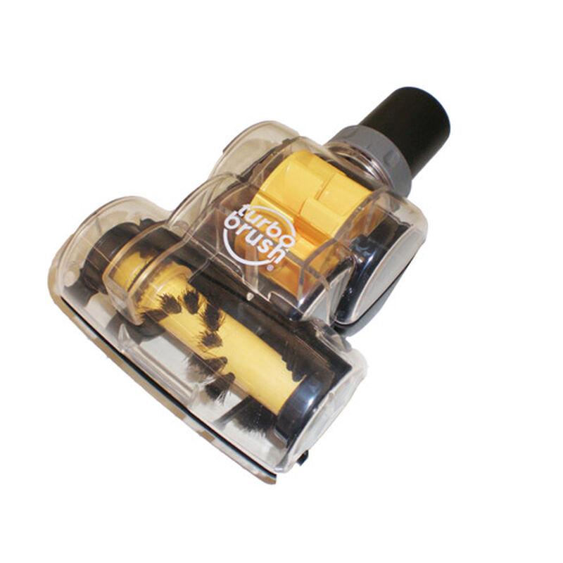 Turbo Brush 2037173 BISSELL Vacuum Cleaner Parts