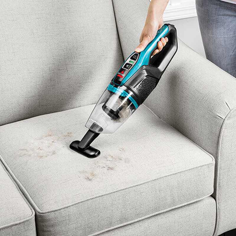 Adapt_Ion_Pet_2286_BISSELL_Stick_Vac_Upholstery