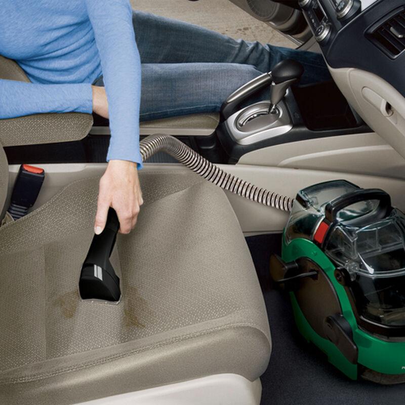 DeepClean LiftOff Carpet Cleaner Auto Detailing