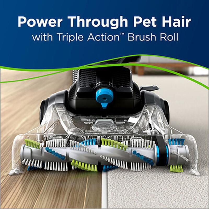 PowerEase_Swivel_Rewind_Pet_2253_Brush_Roll