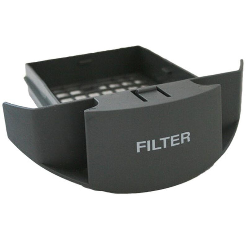 Premotor Filter Tray 2031424 front