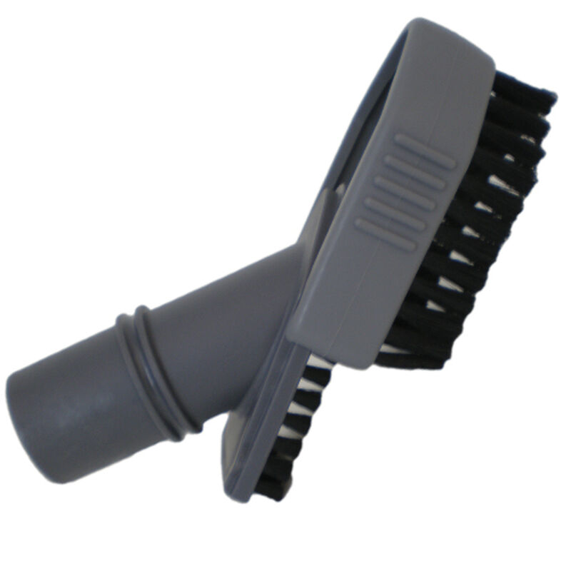 Combination Dusting Brush and Upholstery Tool 2031365 sliding