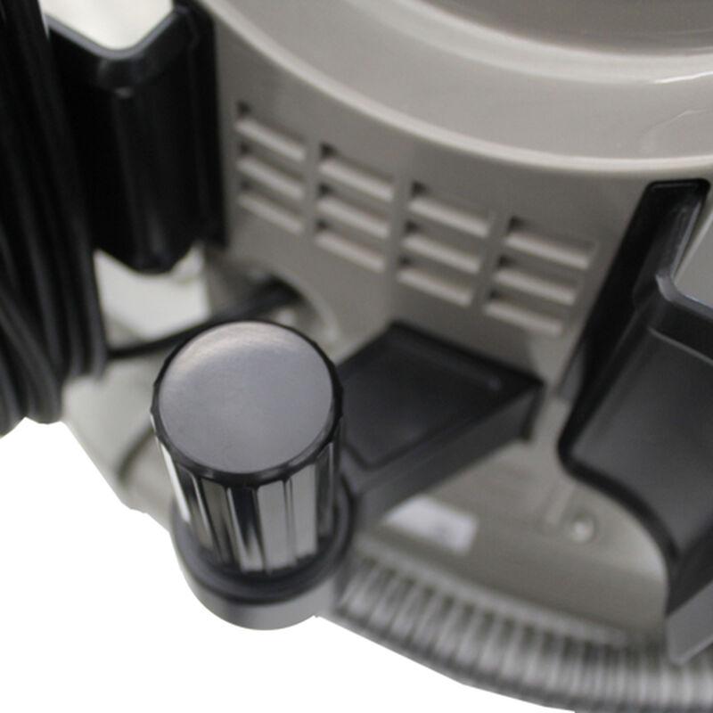 Tool Holder 1600036 BISSELL Carpet Cleaner Parts