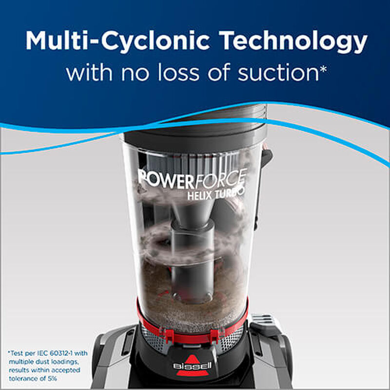 PowerForce_Helix_2190_BISSELL_Vacuums_MultiCyclonic