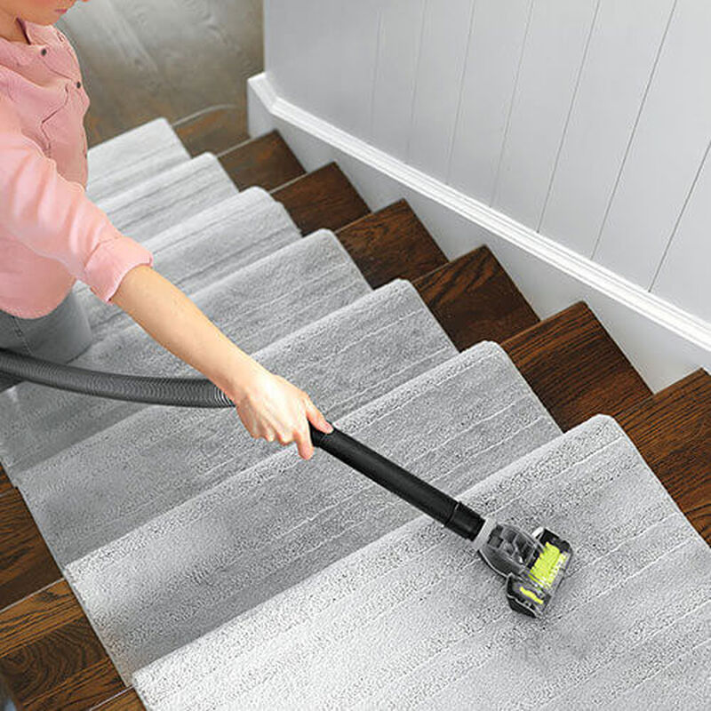 Powerlifter_Swivel_Rewind_Pet_2259_BISSELL_Vacuum_Cleaner_Stairs
