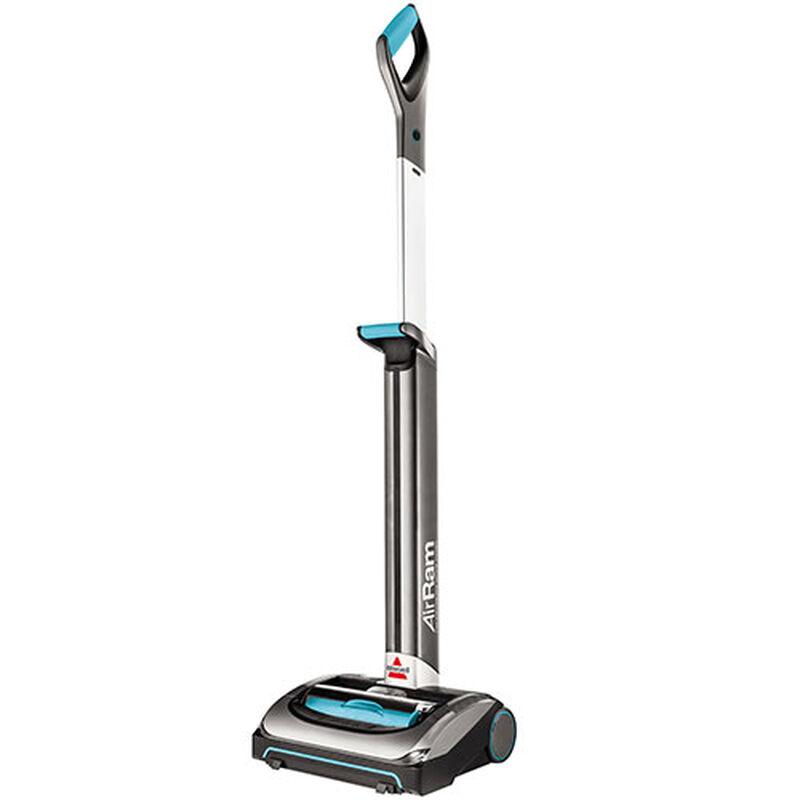 AirRam Stick Vacuum 2144 Left