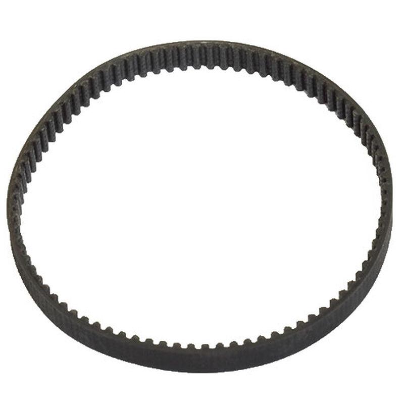 Brush Belt ProHeat 2X Revolution 1611130 BISSELL Carpet Cleaner Parts