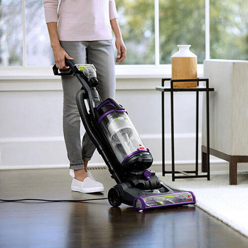 Powerlifter_Swivel_Pet_2260_BISSELL_Vacuum_Cleaners_Hard_Floors