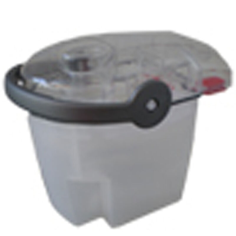 Complete Tank Assembly ProHeat Powersteamer 2030104