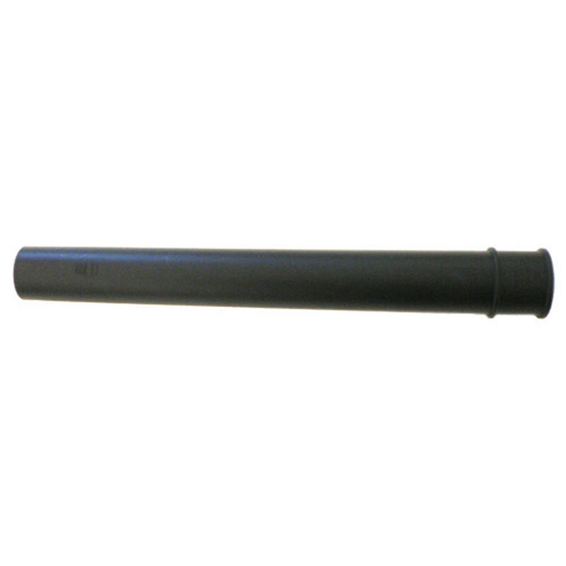 Extension Wand Trilogy 2031657 BISSELL Vacuum Cleaner Parts Side