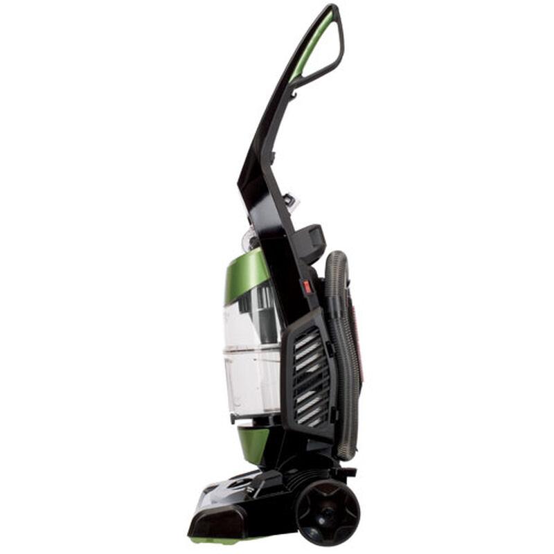 Total Floors Pet Vacuum 61C5W profile