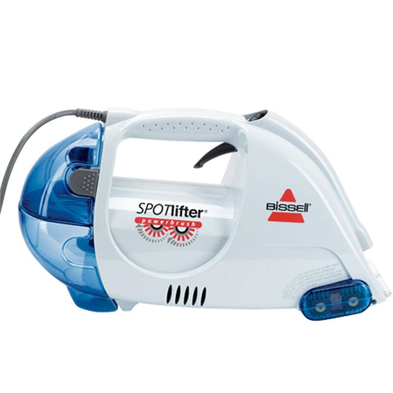 Spotlifter Powerbrush Portable Carpet Cleaner 1716