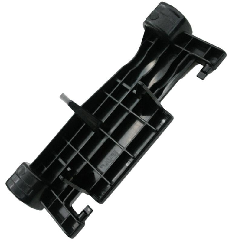 Vacuum Roller Assembly 2032464 inner