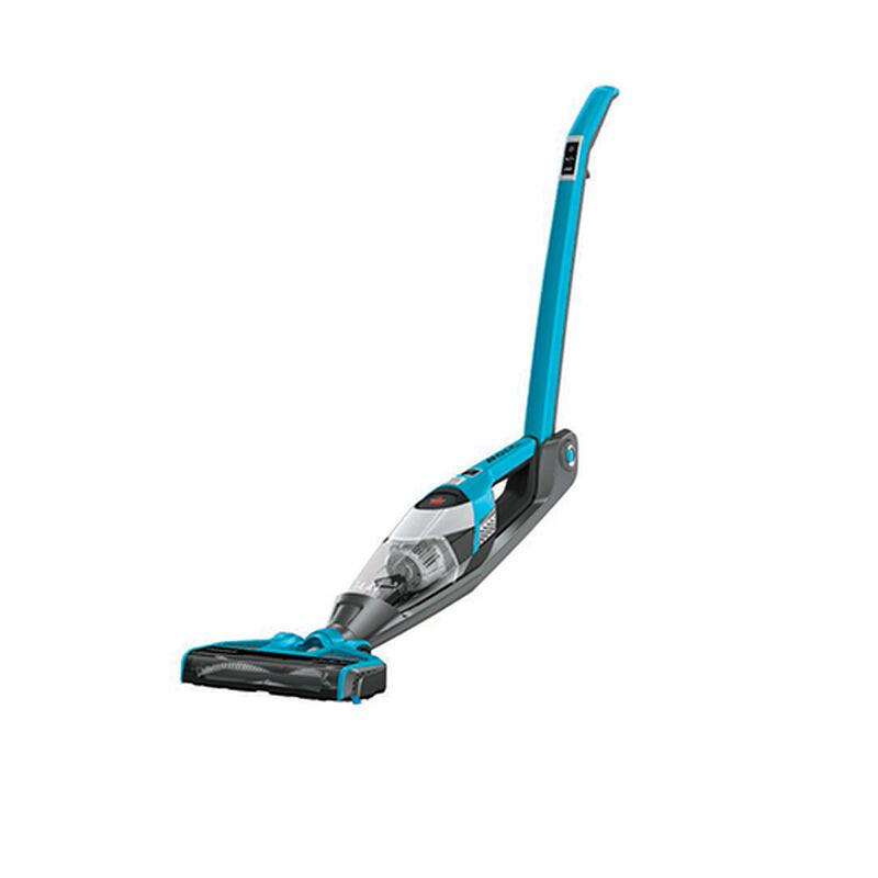 Bolt XRT Pet Stick Vacuum 13151 reversible handle