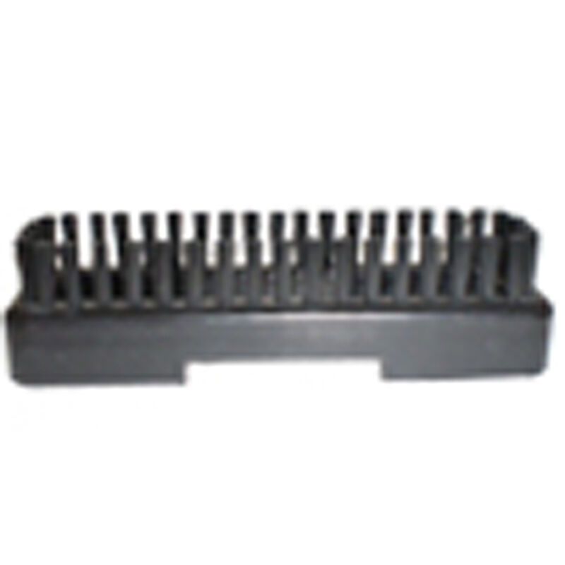 Dusting Brush 2037266 BISSELL Canister Vacuum Cleaner Parts