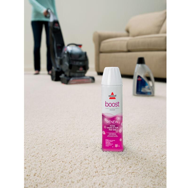 Renew Boost Carpet Formula 1406A Carpet Cleaning