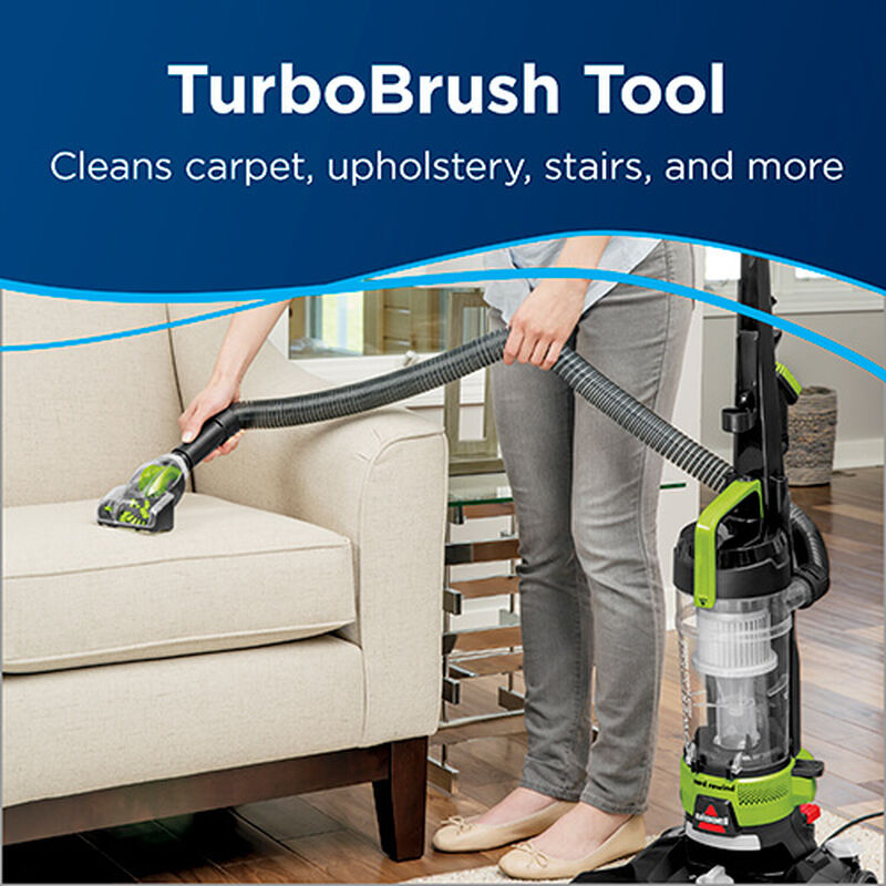 PowerForce_Helix_1797_BISSELL_Vacuum_Cleaner_TurboBrush