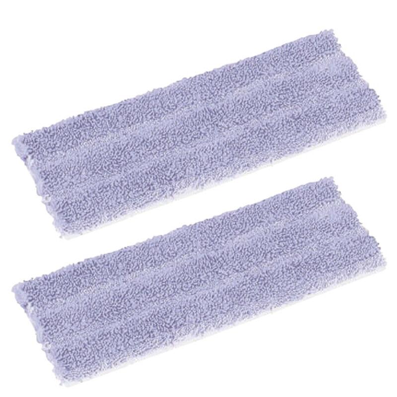 Microfiber Mop Pads 46M82
