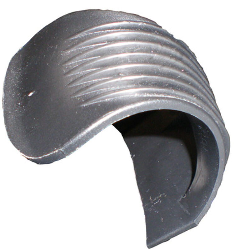 Lower Hose Clip 2032308 BISSELL Vacuum Cleaner Parts