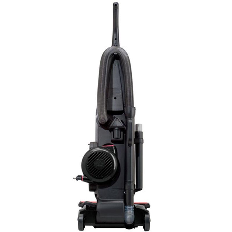 Rewind Premier Pet Vacuum 67F8 back