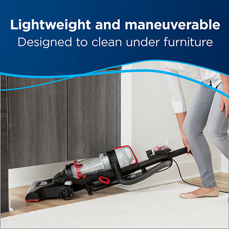 PowerForce_Helix_2190_BISSELL_Vacuums_Lightweight