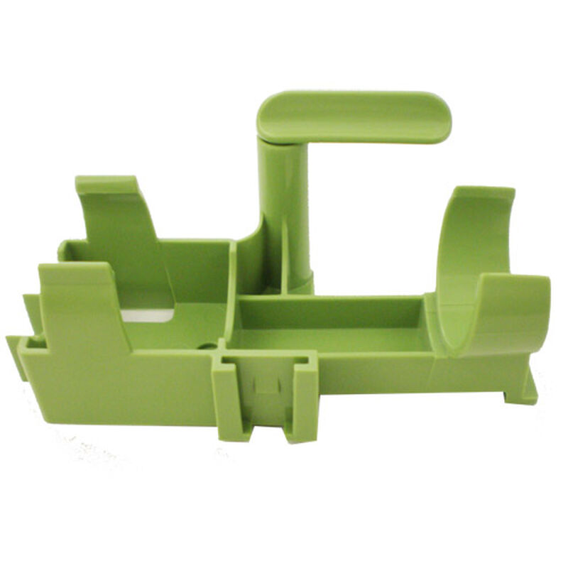 Hose Storage Bracket Little Green 2037150 BISSELL Carpet Cleaner Parts Side