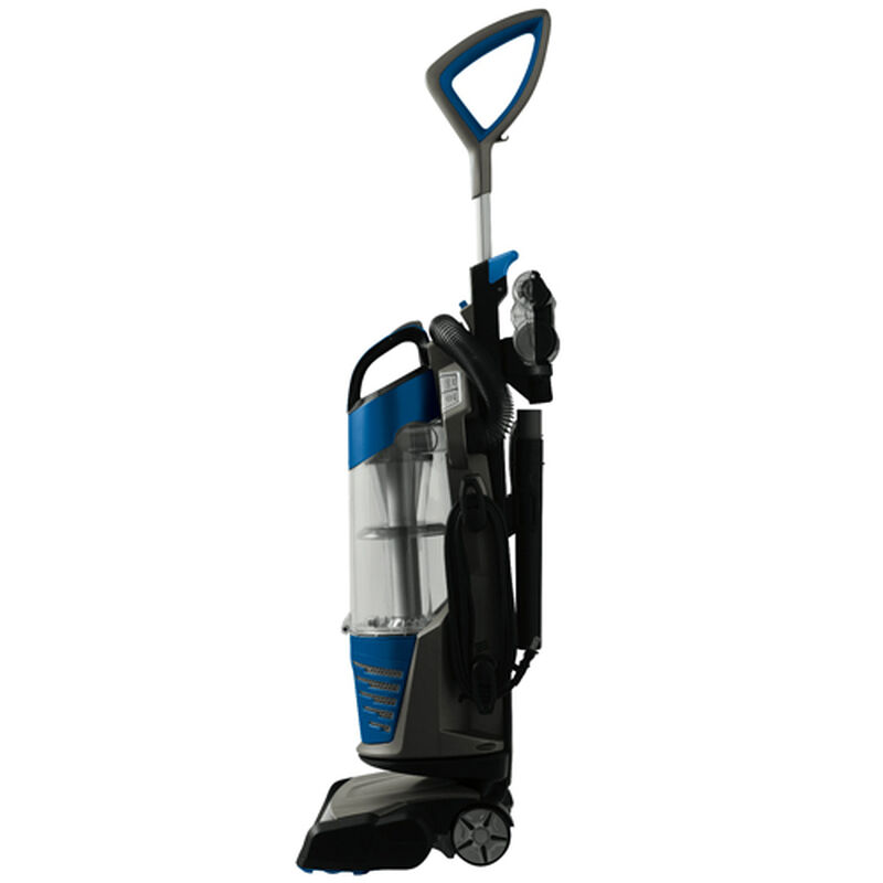 Powerglide LiftOff Upright Vacuum 91825 profile