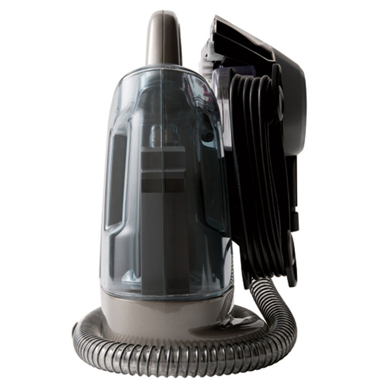 Spotclean Anywhere Portable Carpet Cleaner Profile View