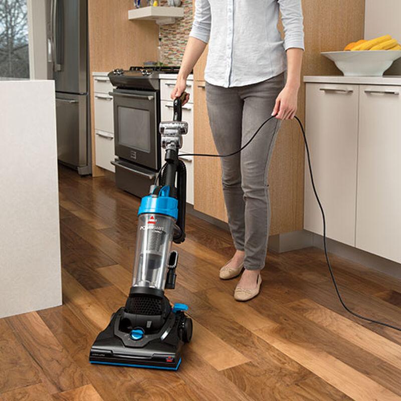 Powerswift Compact Vacuum Hard Floor