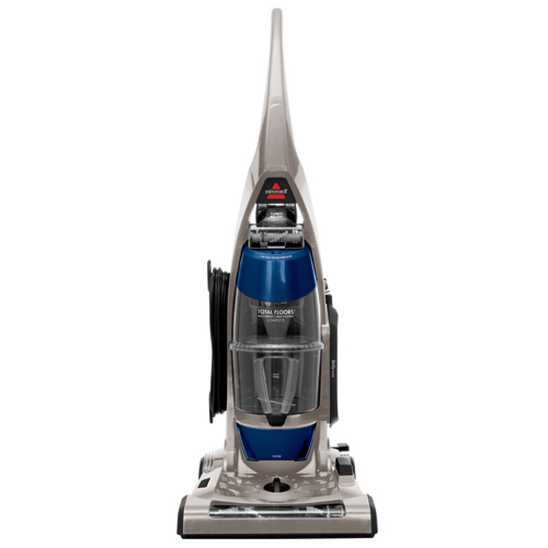 Total Floors Complete Vacuum 52C2 front