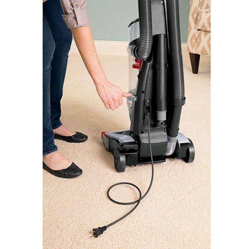 CleanView Plus Rewind Vacuum 1332 Automatic Rewind