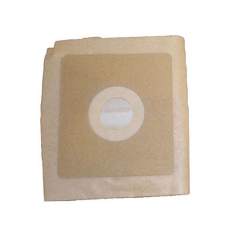 Butler Revolution Bags 5 Pk 6032000 Bissell Vacuum Parts