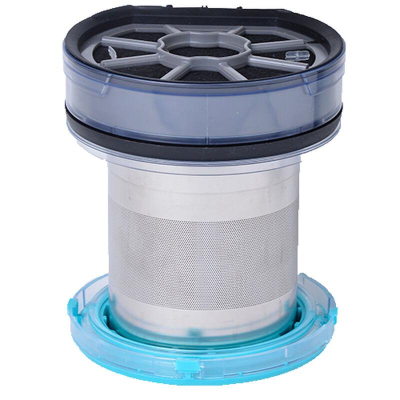 Separator ICONpet Cordless 1621065 BISSELL Vacuum Parts