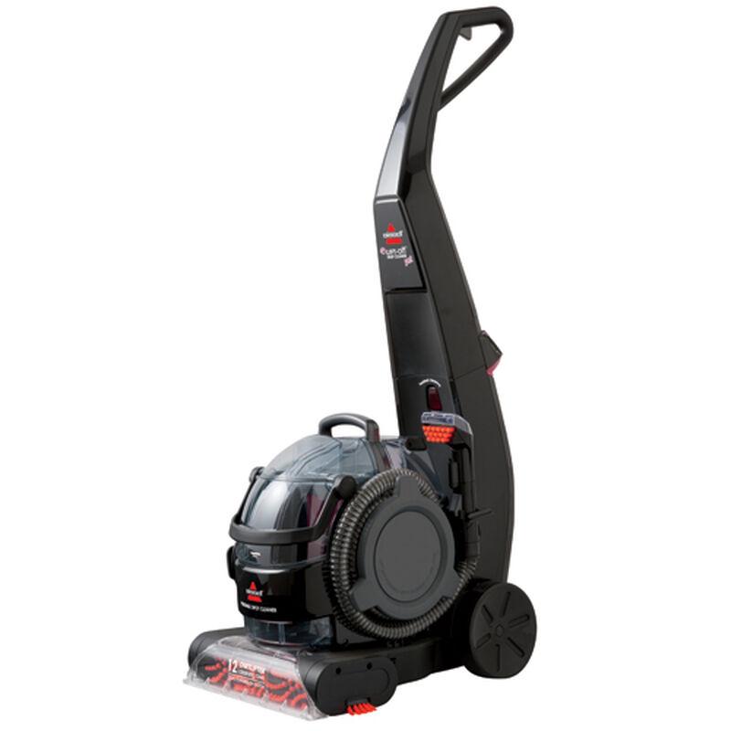 DeepClean LiftOff Pet Carpet Cleaner 66E12