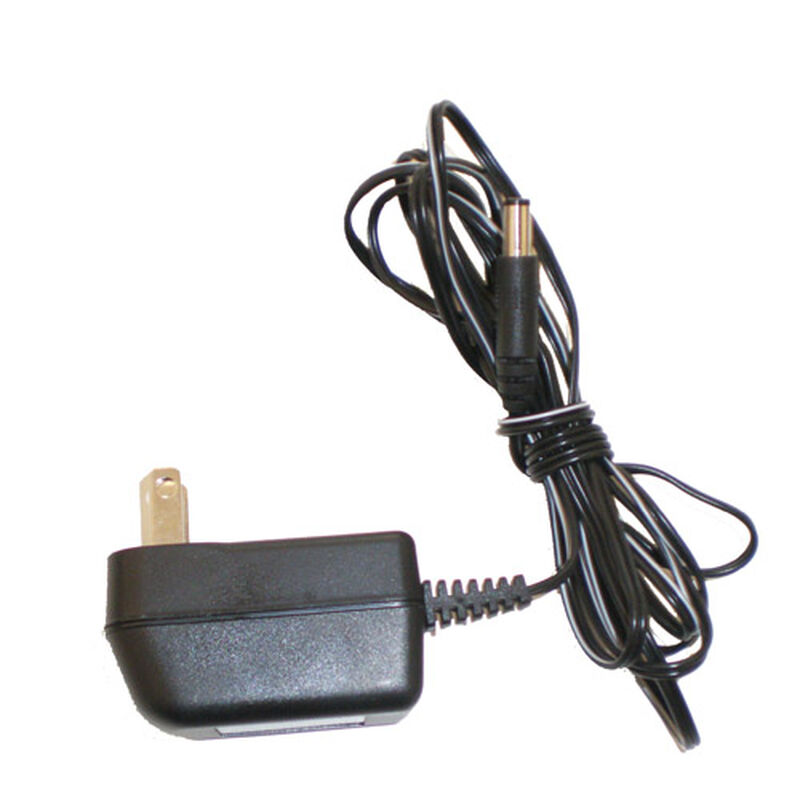 EasySweep Battery Charger 2031092 side