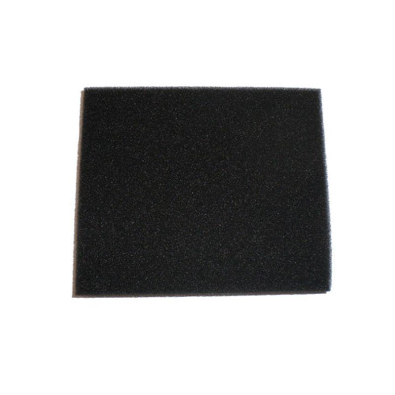 PreMotor Foam Filter 2031374 top