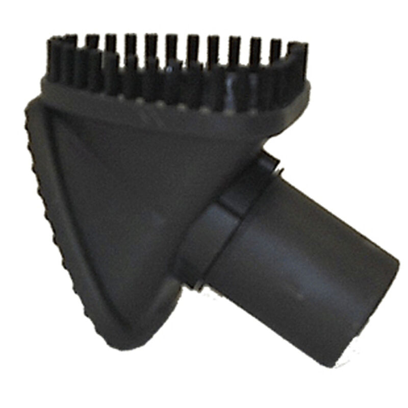 Combination Vacuum dusting and upholstery brush 2031099