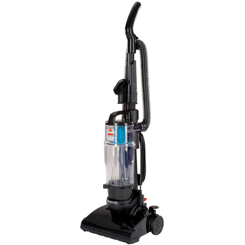 PowerForce Compact Vacuum 23T7V Side View
