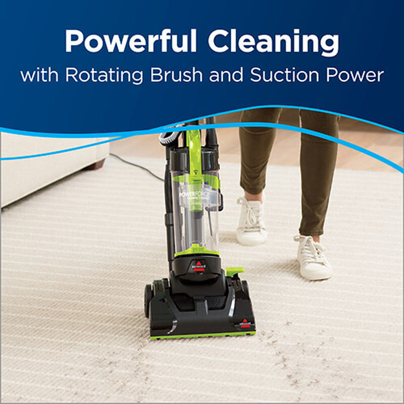 PowerForce_Compact_Turbo_2690_BISSELL_Vacuums_Powerful