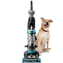CleanView® Swivel Rewind Pet Vacuum Cleaner